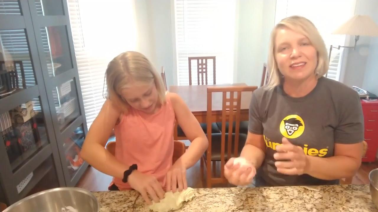 How to make slime with glue dummies ccuart Image collections