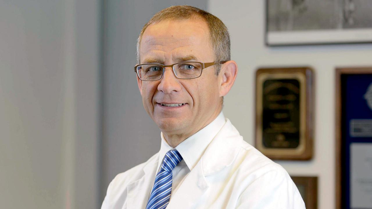 Colorectal Cancer Treatment At Memorial Sloan Kettering Memorial Sloan Kettering Cancer Center