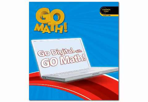 Go math elementary and middle school math curriculums fandeluxe Image collections