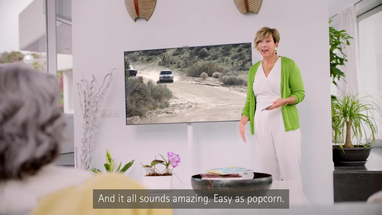 Find the best hearing aid solution | Phonak