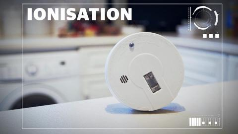 How To Buy The Best Smoke Alarms - Which?