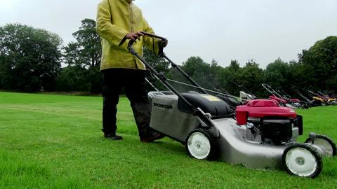 b17e0d340fd7ca How To Buy The Best Lawn Mower - Which