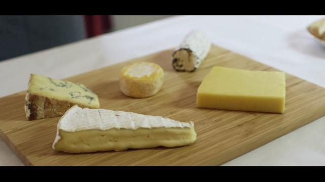 Best Cheddar Cheese - Which?