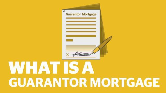 Guarantor mortgages - Which?