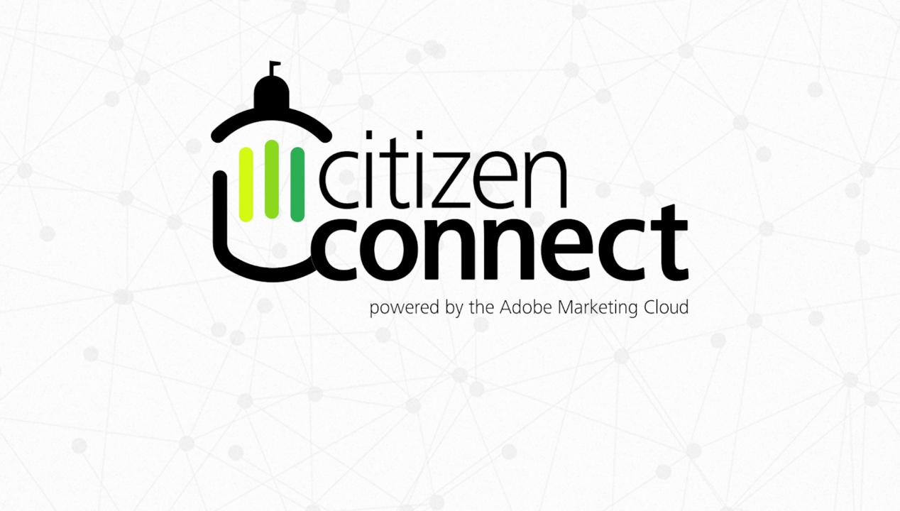 Watch the CitizenConnect video
