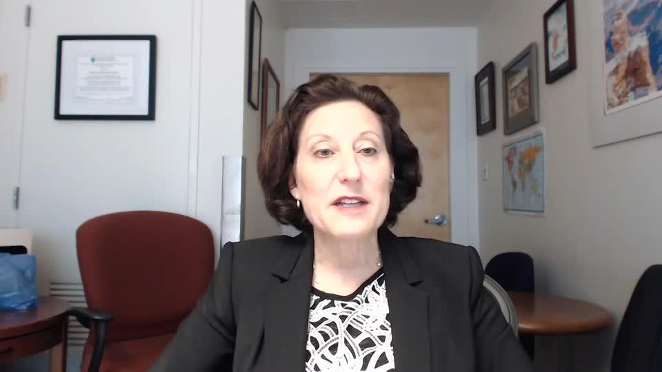 HER2+ Metastatic Breast Cancer: Insights from the Lab and Clinic