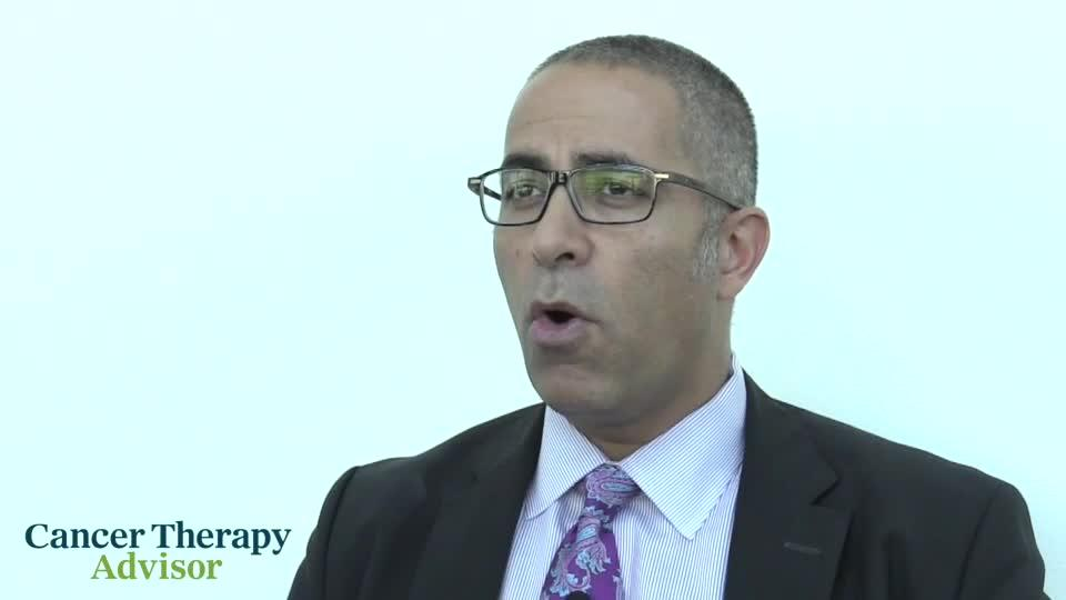 2016 ASH: Clinical Insights for Myeloma Therapy