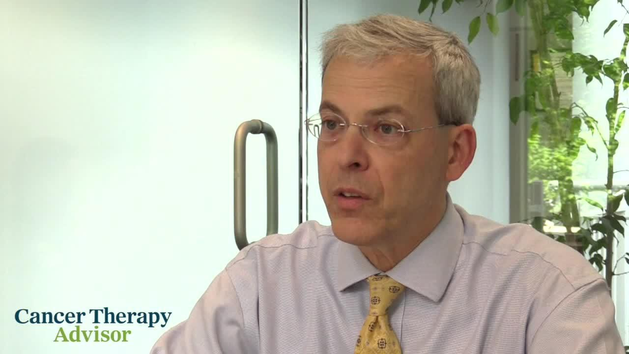 The Role of Cell Cycle in Breast Cancer Progression