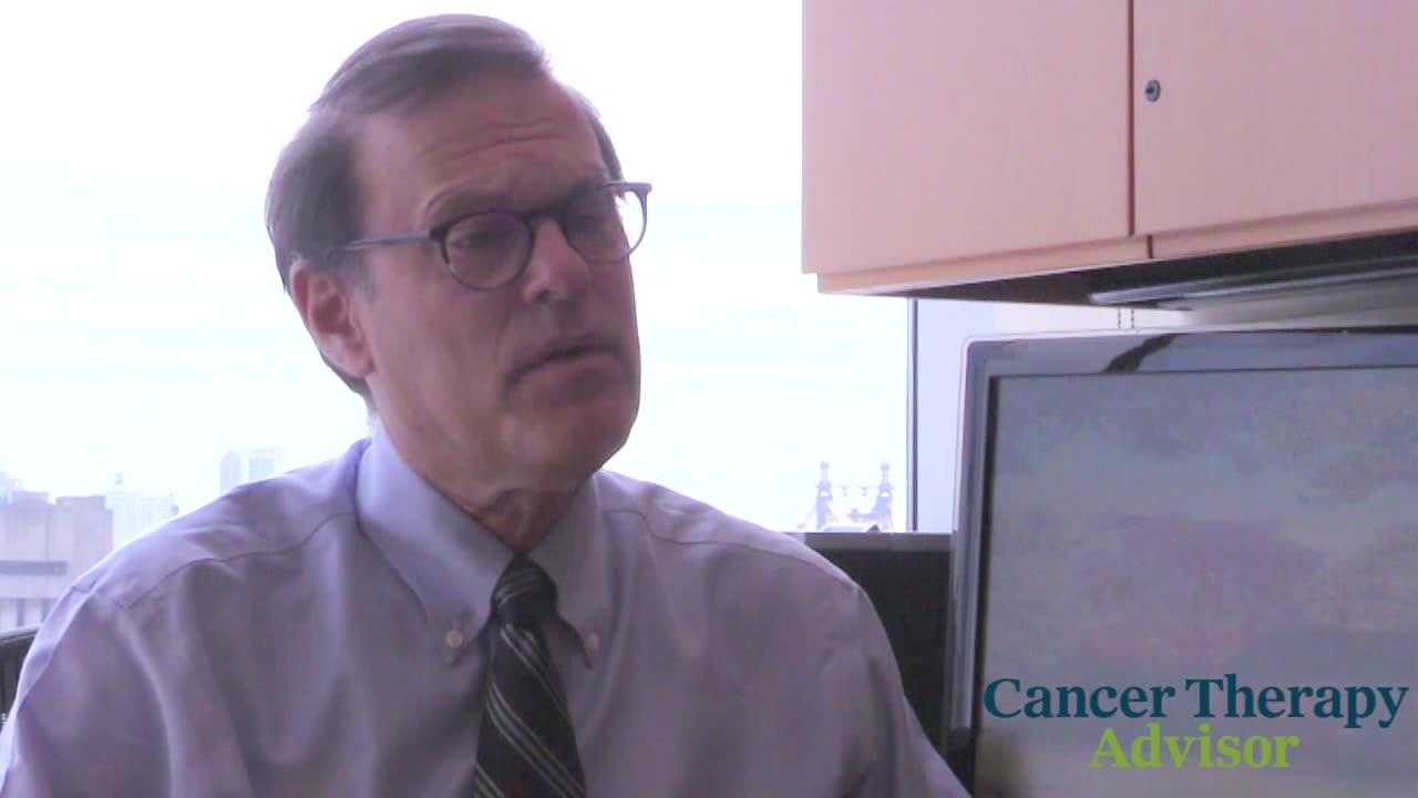 Recent Advances in Melanoma Therapy