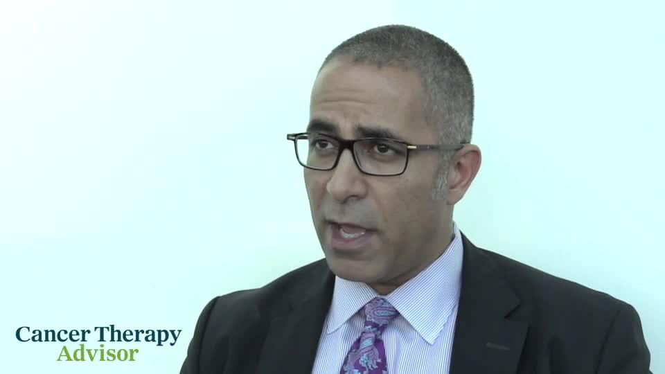 Approaching Relapses After Myeloma Treatment