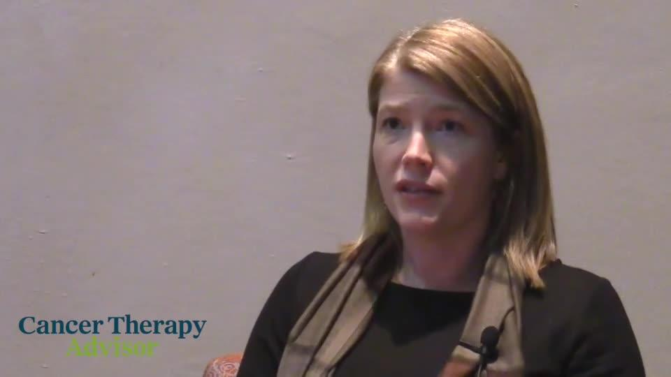 2016 SABCS: Clinical Insights for Breast Cancer Treatment
