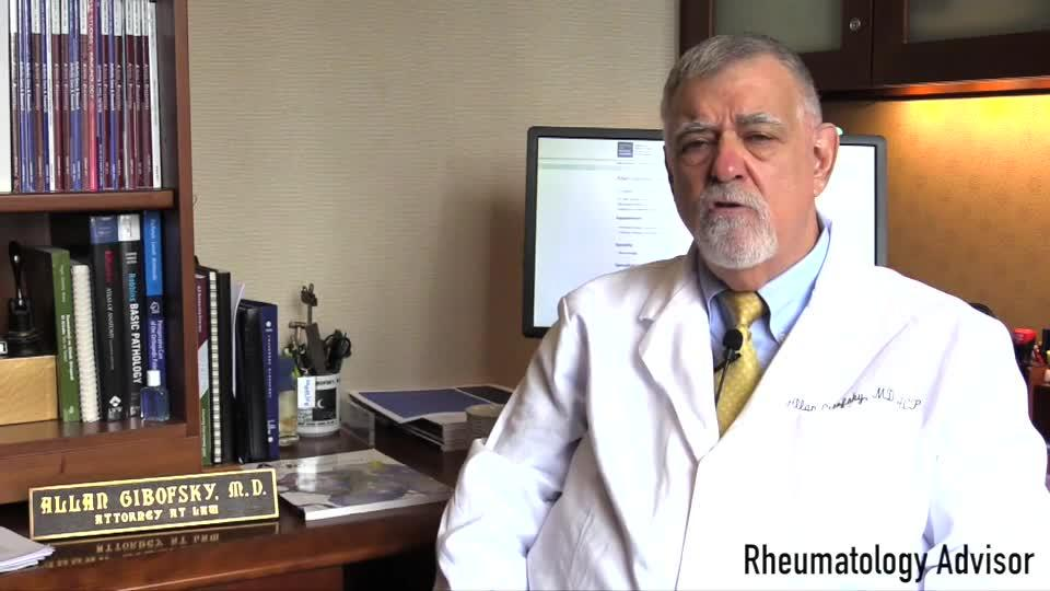 Biosimilar Insurance Coverage and Therapeutic Substitution