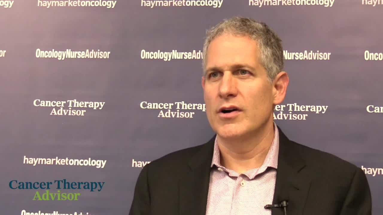 Patient-reported Outcomes Program Improves Survival Across Cancer Types