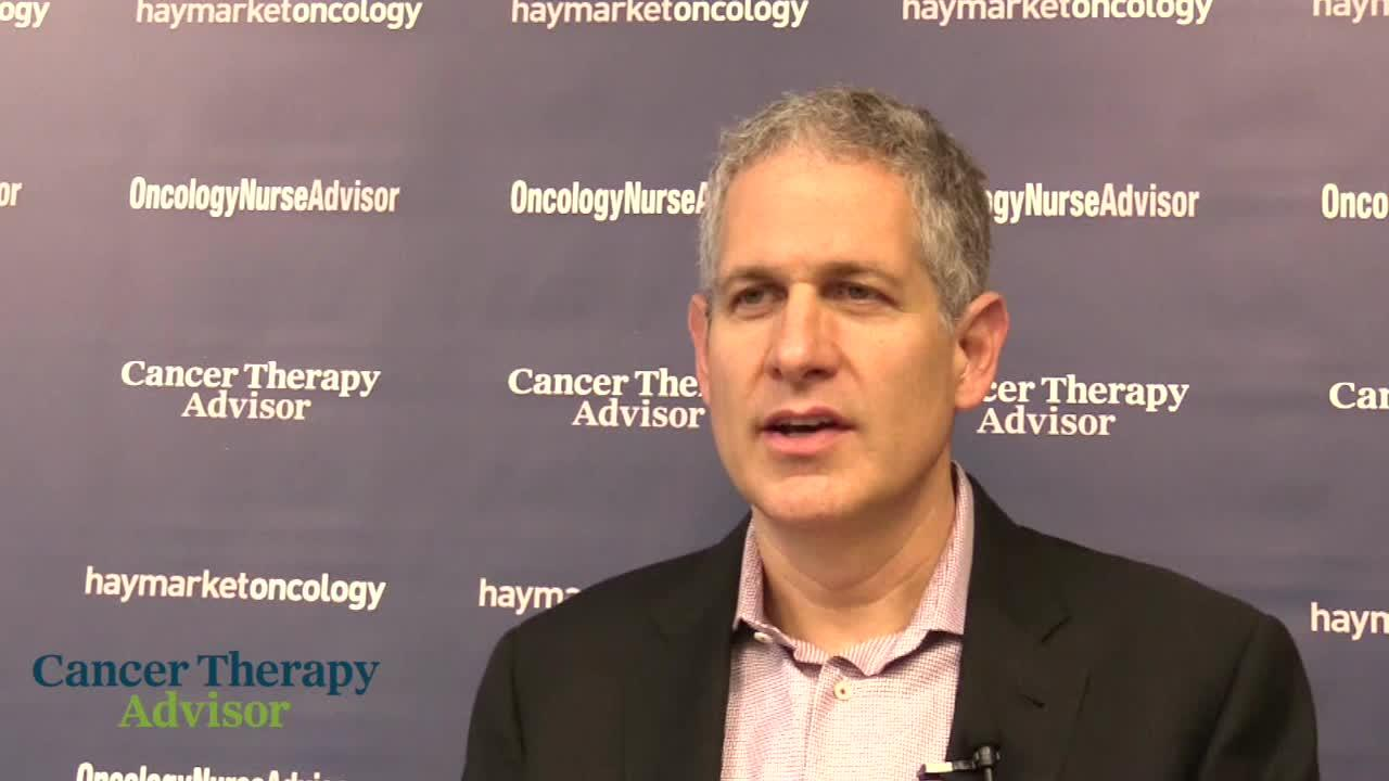 Prostate Cancer: Current Research Into Pain Assessment