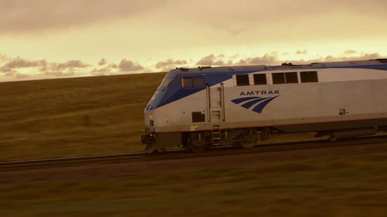 Press - New 2017 - 2018 RAIL VACATIONS | Amtrak Vacations