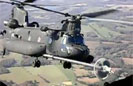 2nd Time is a Charm for Heli Refuel