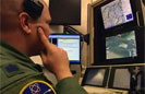 Inside a US Control Centre for Drones