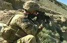 Military Suicides Rate Surges