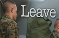 Military Advantage - Leave Benefit