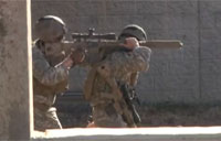 World Wide Sniper Competition