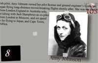 Top 10 Pioneering Women of Aviation