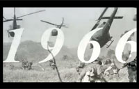 238 Proud Years of Army History