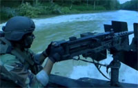 Special Warfare in the US Navy