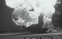 The Hindenburg Disaster (1937)