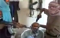 FSA Execution Ends Unexpectedly