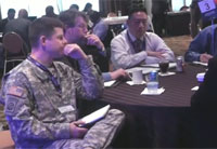 2014 National Veteran Employment Summit