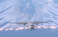 Airbus Defence & Space: Military Aircrafts