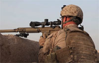 Sniper Rifles | 5 Things You Don't Know About