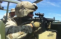 M4 Carbine | 5 Things You Don't Know About