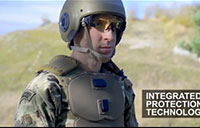 British Army-Future Soldier Vision