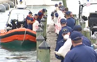 Coast Guard Offloads $41M In Drugs