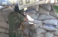 On the Ground with Hezbollah in Syria
