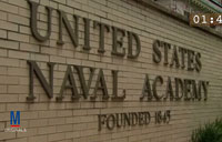 Two Minute Brief: Traditions of the U.S. Naval Academy