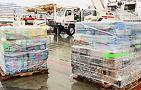 14 Tons of Cocaine Seized by Coast Guard