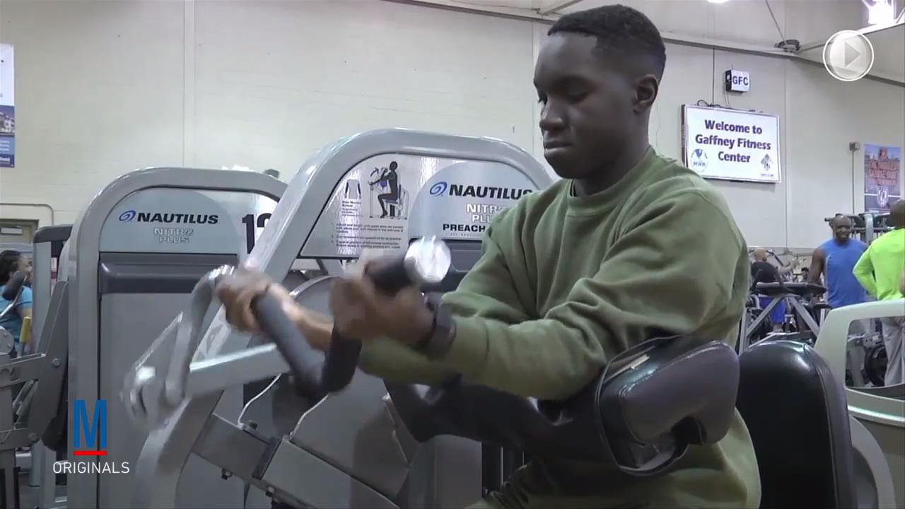 Cardio or Weights: Which Comes First? | Military com