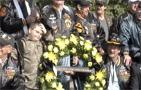 Vietnam Veterans Memorial 25th Anniversary Documentary Trailer
