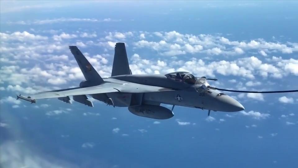 US Air Force News, Pay & Fitness Resources | Military com
