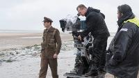 'Dunkirk' - The In-Camera Approach