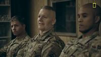 'Chain of Command' - Meet CSM John Troxell