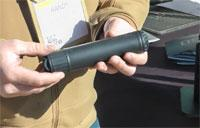 SHOT Show 2018: OSS's Updated Suppressors