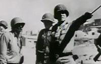 The Big Picture: The General George S. Patton Story