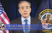 Camp Lejeune VA Health and Disability Benefits