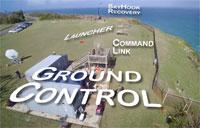 Coast Guard Shore-Based UAS Program