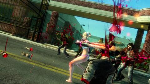 lollipop chainsaw pc download crack software