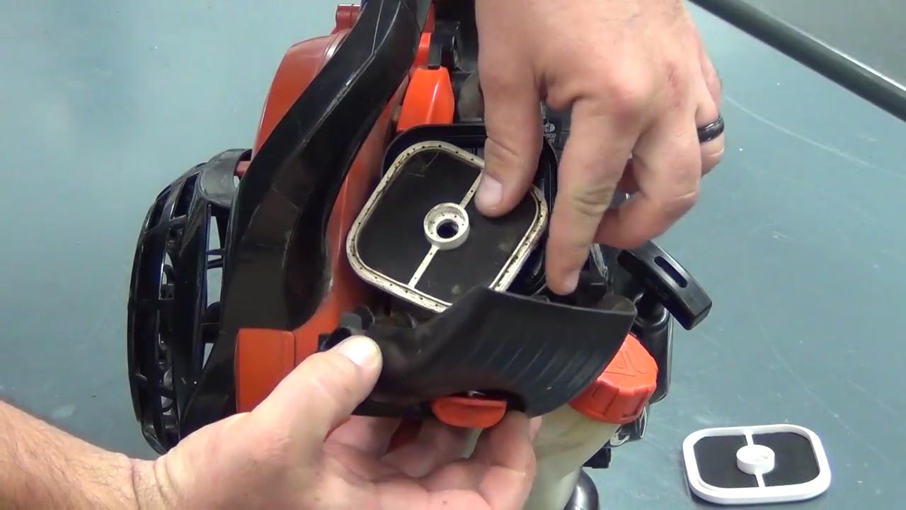 Product demo videos echo chain saw carving video how to echo usa how to install 90154y youcan kit greentooth
