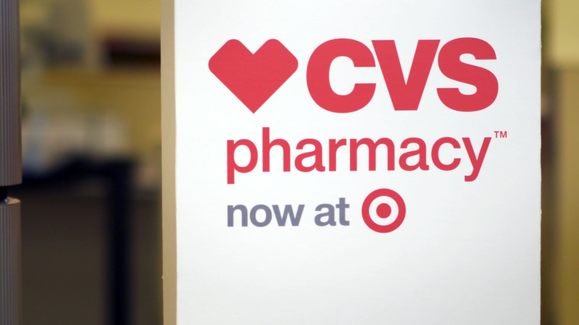 our heart is in everything we do cvs health